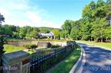 4012 Beechwood Spring Lane - Photo 9