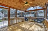 10309 Johns Towne Drive - Photo 33