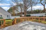 10309 Johns Towne Drive - Photo 35