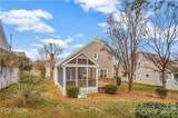 10309 Johns Towne Drive - Photo 38