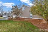 10309 Johns Towne Drive - Photo 39