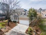 10309 Johns Towne Drive - Photo 44