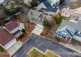 10309 Johns Towne Drive - Photo 45