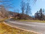405 Rimesdale Way - Photo 7