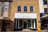 916 West Avenue - Photo 1