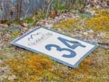 52 Mt Meadows Boulevard - Photo 4