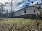 628-1 Bell Road - Photo 14