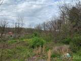 226 Hazel Mill Road - Photo 1