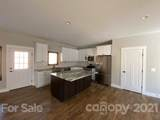 6466 Keeneland Trail - Photo 5