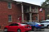 105 Carriage House Drive - Photo 2