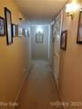 105 Carriage House Drive - Photo 8