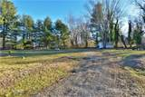 14 Oak Crescent Drive - Photo 1
