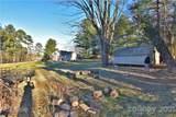 14 Oak Crescent Drive - Photo 2