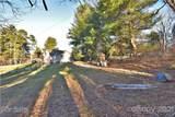 14 Oak Crescent Drive - Photo 3