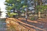14 Oak Crescent Drive - Photo 4
