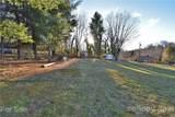 14 Oak Crescent Drive - Photo 5