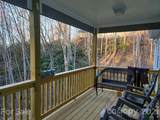 143 Rippling Brook Road - Photo 11