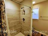 143 Rippling Brook Road - Photo 7