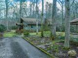 1715 Grindstaff Road - Photo 29