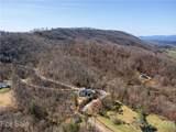 804 Burney Mountain Road - Photo 3