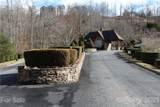 Lot 346 Rock Ledge Drive - Photo 9