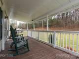904 Riceville Road - Photo 23