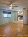 2807 New Town Road - Photo 11