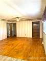 2807 New Town Road - Photo 12