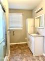 2807 New Town Road - Photo 15