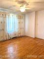 2807 New Town Road - Photo 16