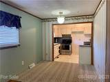 2807 New Town Road - Photo 8