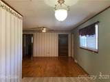 2807 New Town Road - Photo 9