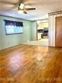 2807 New Town Road - Photo 10