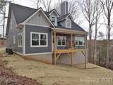 68 Hamilton Woods Lane - Photo 2