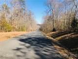 0 Hearthstone Drive - Photo 7