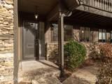 88 Laurelwood Circle - Photo 3