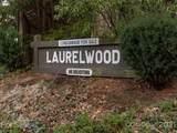 88 Laurelwood Circle - Photo 24
