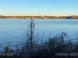 1134 Catawba River Road - Photo 3
