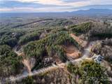 0 Boulder Ridge Road - Photo 1