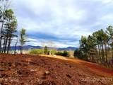0 Boulder Ridge Road - Photo 2