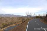 0 Boulder Ridge Road - Photo 12