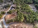 0 Boulder Ridge Road - Photo 14