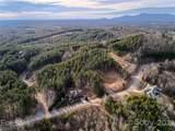 0 Boulder Ridge Road - Photo 22