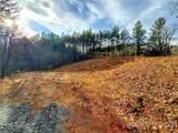 0 Boulder Ridge Road - Photo 25