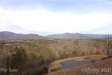 0 Boulder Ridge Road - Photo 9