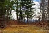 4.38 Acres Hunters Way - Photo 22