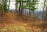 4.38 Acres Hunters Way - Photo 23