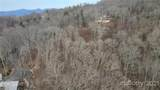 4.38 Acres Hunters Way - Photo 29