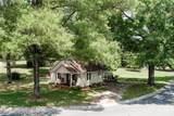 403 Huntersville Concord Road - Photo 1