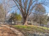 105 Maple Leaf Lane - Photo 27